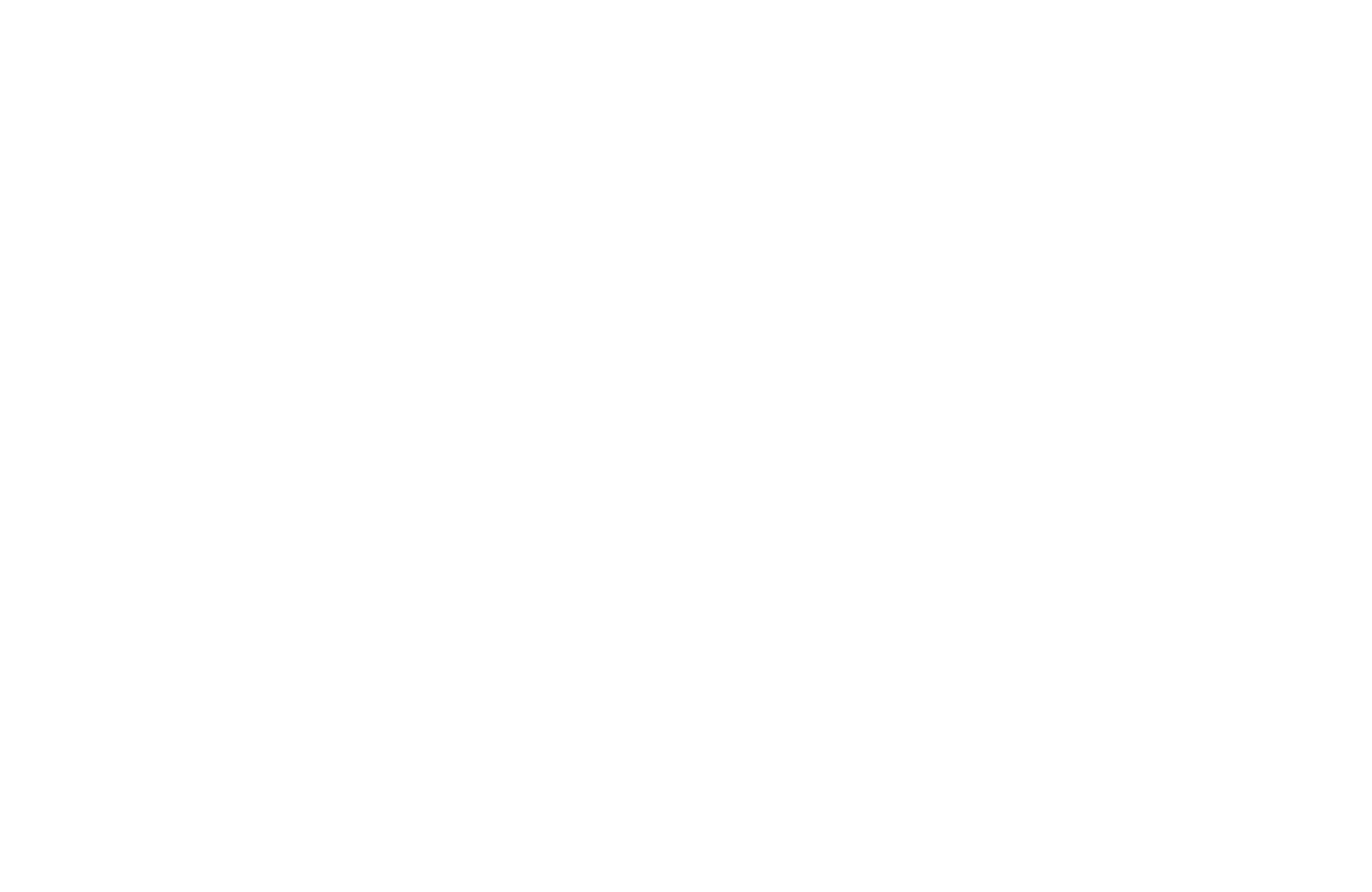23 Restaurant Services Locations